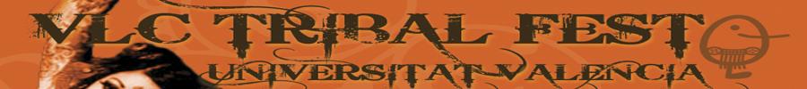I VLC Tribal Fest