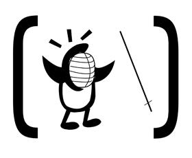 La Universitat organiza el X Open de Kendo