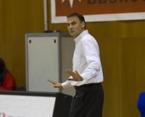 Roberto Íñiguez