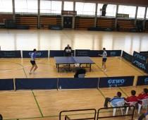 V Open Tenis mesa