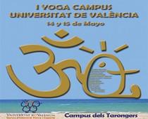 I Ioga Campus