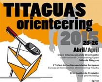 Open Internacional Orientación